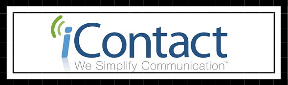 icontact banner