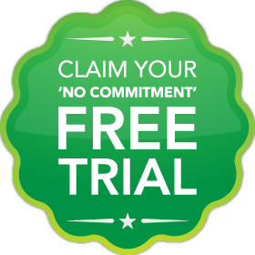 Free iContact trial